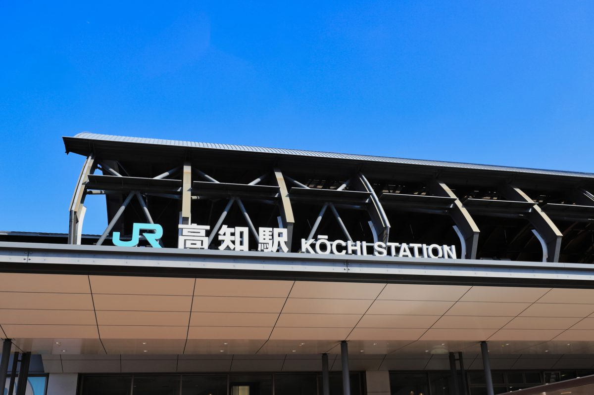 NHK NEWS WEBより、高知市のプレミアム付き理美容クーポン券について